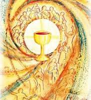 Processione Eucaristica del 06/09/2015
